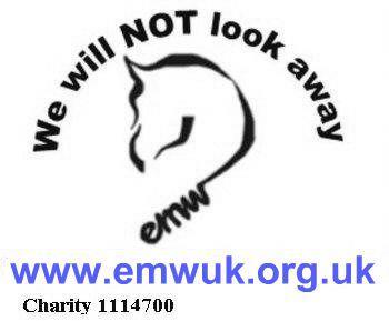 EMWUK logo